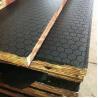 China Anti-slip Film Faced Plywood wholesale