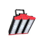 150W AC LED Flood Light