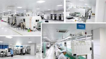Shenzhen Aleka Wireless Technology Co., Ltd