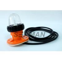 Lifeboat Light Life Jacket Light  Position - Indicating Safety  Strobe Lights
