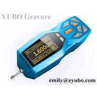 China Surface Roughness Gauge measuring device for determining the surface quality roughness Rz wholesale