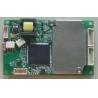 ECG module UN-M7104