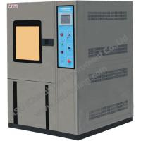China Heating / thermal / temperature cycling test chamber wholesale