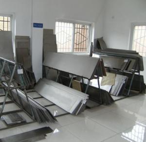 China titanium sheet price ASTM B265 gr2 gr5 Gr.2Gr.5 grade 5 ti6al4v heat exchanger 3mm,5mm,6mm on sale