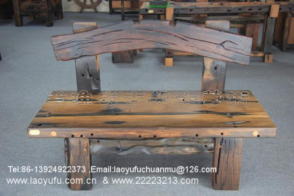 Wood Chair Manufacturers Images