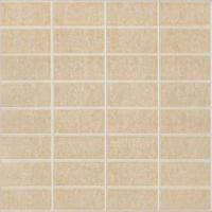 China 200 x 200mm Heat Insulation Ceramic Indoor / Outdoor Wall Tiles , Grade AAA wholesale