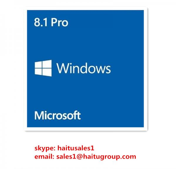 Window 7 activation product key images for Window 8 1 pro product key
