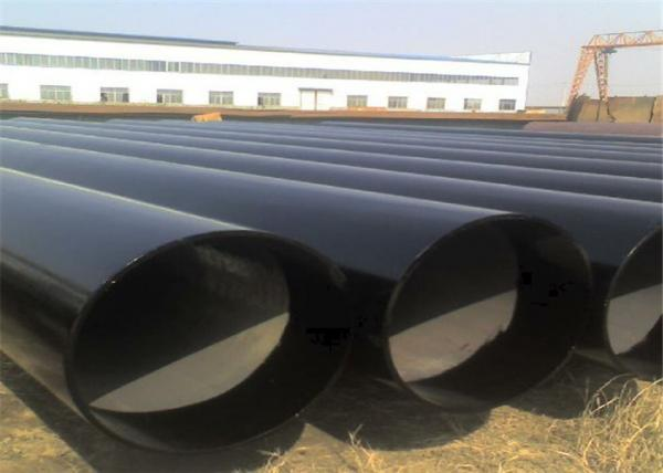 Quality API 5L, ASTM A53, GB/T9711,  ISO3183 big size line pipes, metal steel pipes  to transmit water, oil, gas. for sale