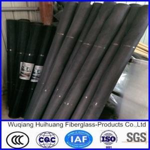 China Fiberglass window screen wholesale