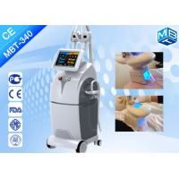 China Cellulite Reduction Cryolipolysis Weight Loss / Fat Freezing Portable Cryolipolysis Machine wholesale