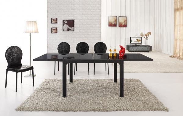 2 person dining table images. Black Bedroom Furniture Sets. Home Design Ideas