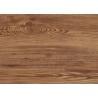 Durability PVC Vinyl Flooring Suppliers 3.0mm 4.0mm Thickness PVC Sheet Flooring