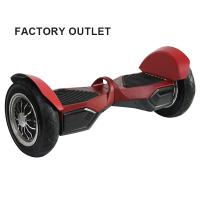 China 6.5 8 10 inch tyre Remote Control Self Balancing Segway Electric Scooter Samsung Hoverboard wholesale