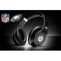 China Collapsible portable magic sound monster studio eagle headset wholesale