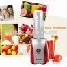 China Extractor juicer/mini travel blender/mini juicer wholesale