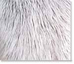 China faux fur (artificial fur, fake fur) fabric wholesale