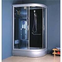 China Steam Box,Complete Shower Room,Steam Shower Cabin wholesale