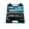 torque multiplier wrench lug nut socket wrench labor saving spanner