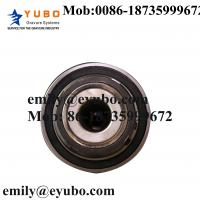 China Gear for rotogravure electroplating tank wholesale