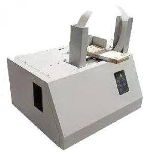 China Kobotech KB-208 Bunding Machine 20,30,40 mm tape available wholesale
