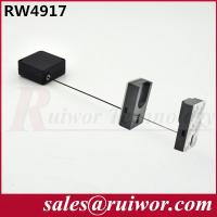 RW4917 Imported Cable Retractors | With Pause Function