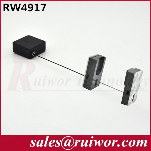 Quality RW4917 Imported Cable Retractors | With Pause Function for sale