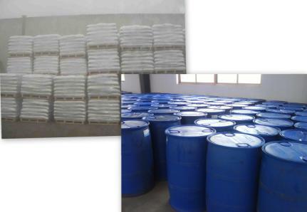 Sodium hydroxymethanesulfinate | CH3NaO3S - PubChem