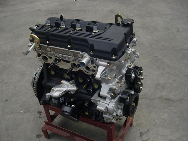 Toyota Spare Parts Images