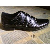 China Men's Dress Shoes wholesale