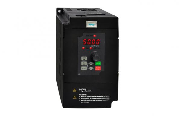 3 Phase Frequency Inverter For Speed Control