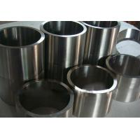 Stainless Steel Coupling Tube 42CrMo4,35CrMo, C60, 304, 316, F1, F91 Forged Seamless Steel Tube