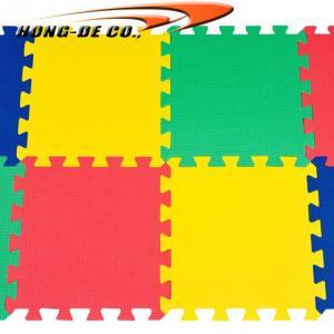 China Top Quality Plain Colour mat non-toxic wholesale