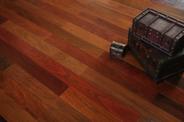 Hardwoods floors images for Hardwood floors quality
