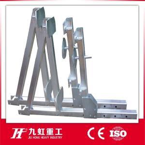 China Plataforma suspendida cuerda wholesale
