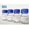 China Electronic Grade PCB Chemicals 51792-34-8 3 4-Dimethoxythiophene wholesale