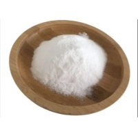 China Water Insoluble C6H7O6Ca AG Calcium Alginate Food Thickening Agent wholesale