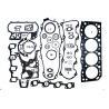 China 5L metal full set for MITSUBISHI engine gasket 04111-54080 51009400 wholesale
