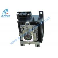 China Benq Projector Lamp with Housing for W5000 W20000 UHP200W 5J.05Q01.001 on sale