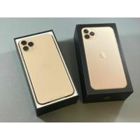 China iPhone 11 Pro Max 256GB GOLD (A2161 CDMA + GSM) NEW + SEALED wholesale