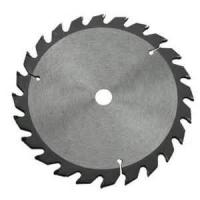 China 120mm TCT  tungsten steel Circular carbide saw blade sharpener For Cutting Steel wholesale