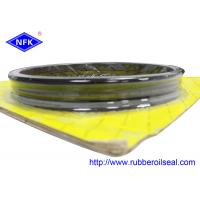 China R3560 Dust Wiper Rubber Gasket SealPTFE Material Durable 50℃-200℃ Temp wholesale
