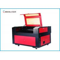 China 100W 150W Carving Wood Leather Bamboo CO2 Laser Engraving Cutting Machine With CE  FDA wholesale