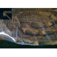 China CAT D8R Dozer Bulldozer Undercarriage Idler Track Chain , Track Link Assembly wholesale