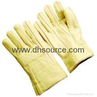 China Hotmill gloves(DH240) wholesale