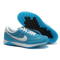 China 2011 most popular latest fashion men's brand shoes wholesale