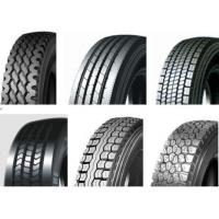 China 295/80r22.5 Discount Cheap Tire wholesale