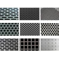 OEM CustomAluminumDecorative Panels , DecorativeWallPanels