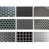 China OEM CustomAluminumDecorative Panels , DecorativeWallPanels wholesale
