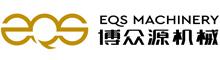 Zhangjiagang EQS Machinery Co., Ltd.