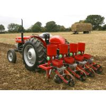 China Vegetable seeder machine 0086 13613847731 wholesale